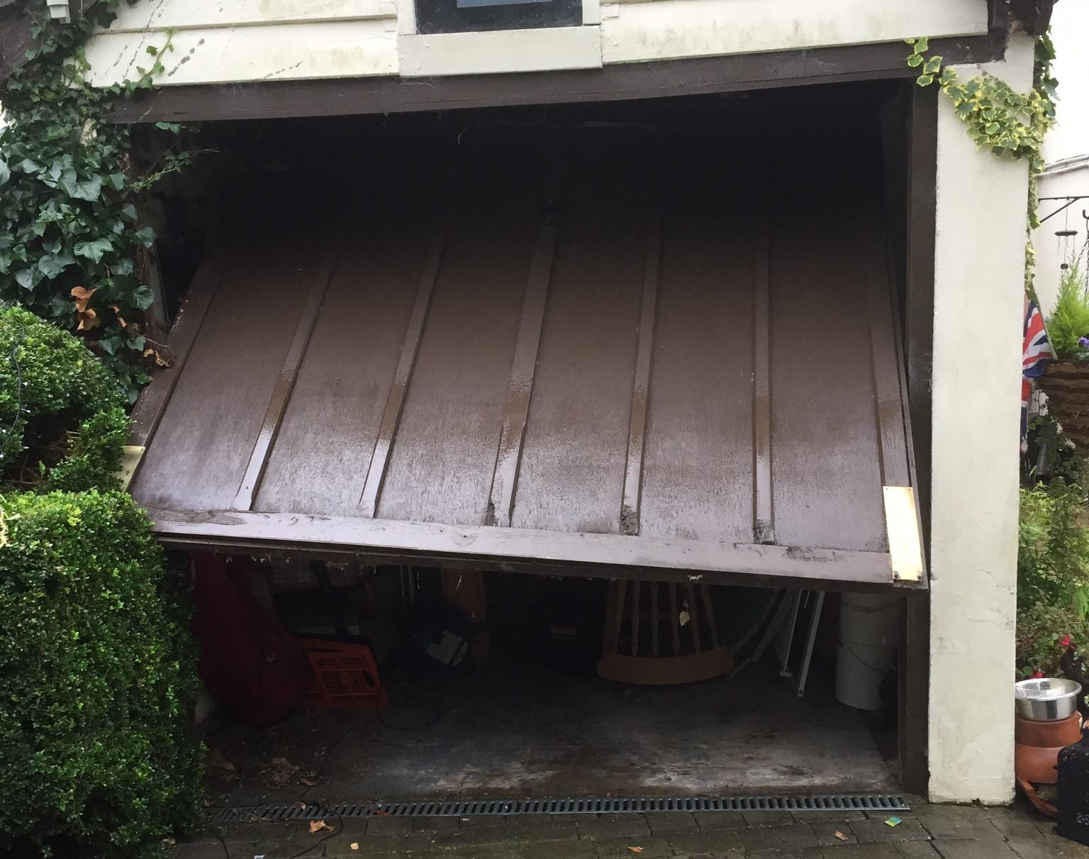 Spares repairs elite gd garage door repairs rubansaba