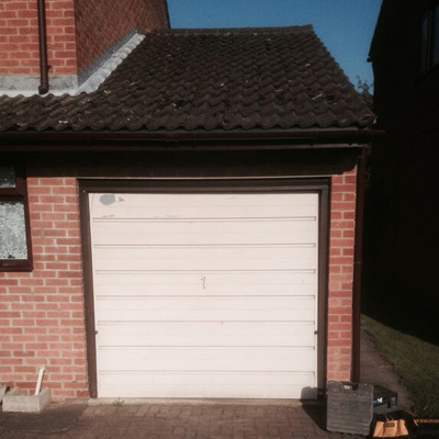 Canopy Up And Garage Doors 28 Images Canopy Garage Doors Bow Arm