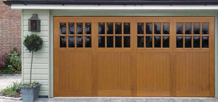 Garage Doors In Oxfordshire Midlands Amp South West Elite Gd