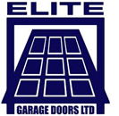 Elite Garage Doors Banbury
