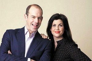 phil-spencer-and-kirstie-allsopp-pic-channel-4-577536990