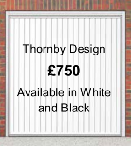 thornby-with-price-on