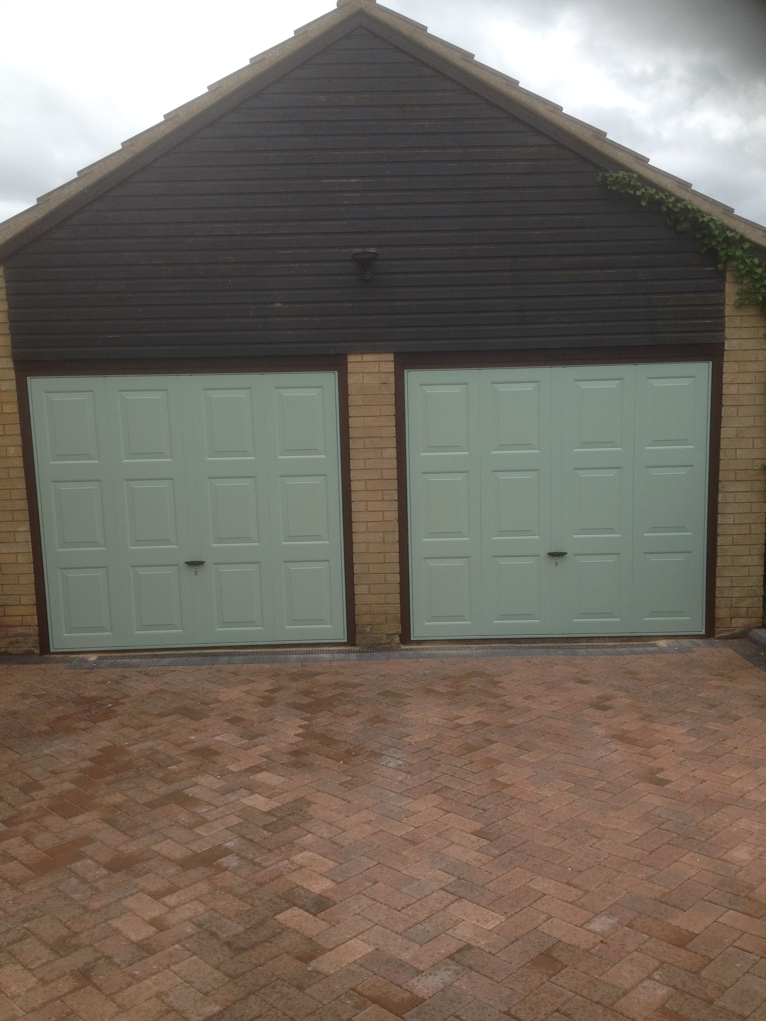 carriage garage prices chi door panel graphics the mahogany house luxury accents doors of best collection long