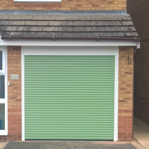 chartwell green roller banbury