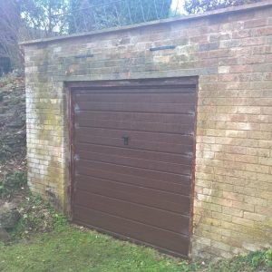 haven horsham garage door