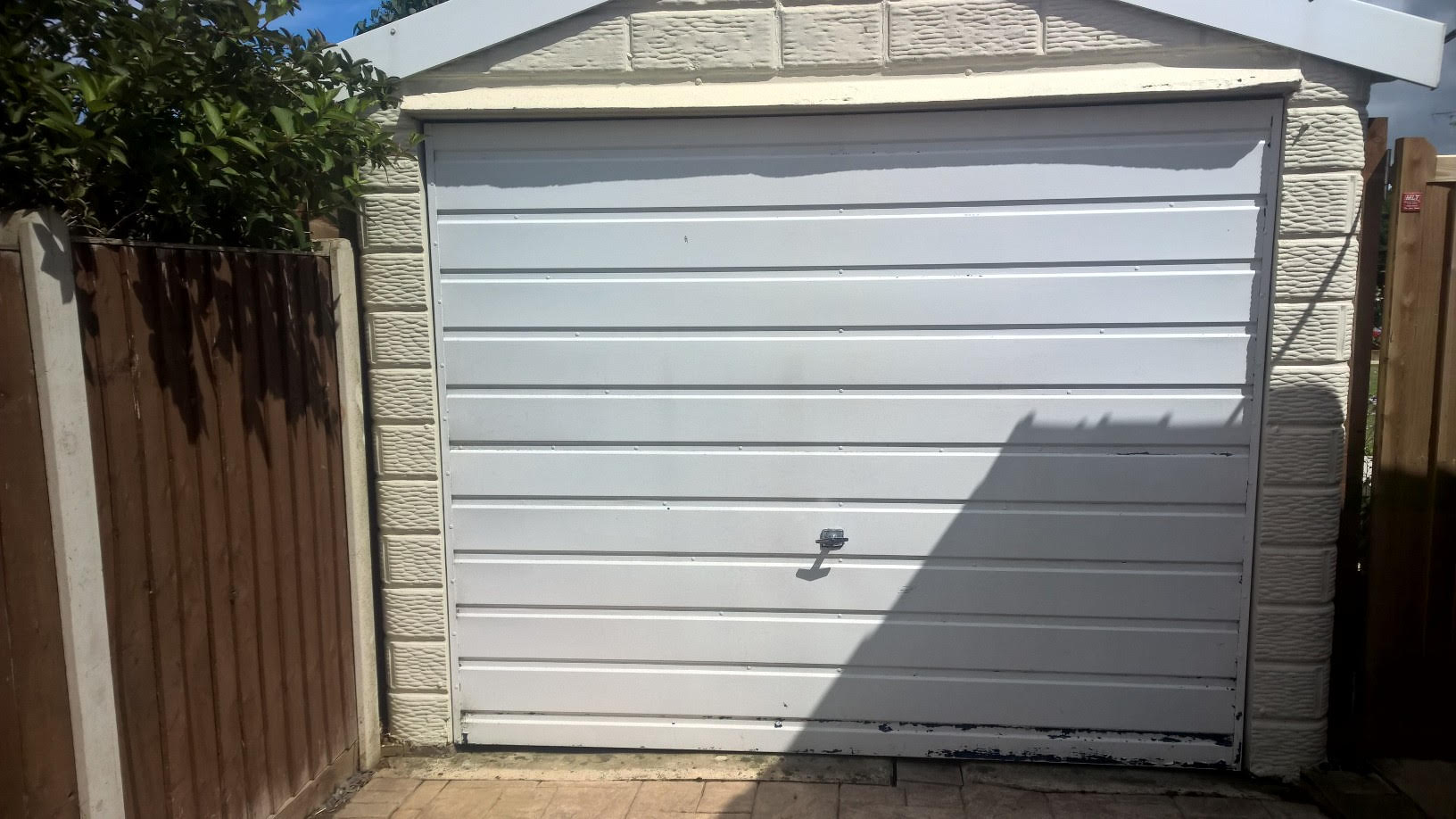overhead support struts x biz ideas themiracle horizontal garage extraordinary door doors steel strut remarkable on