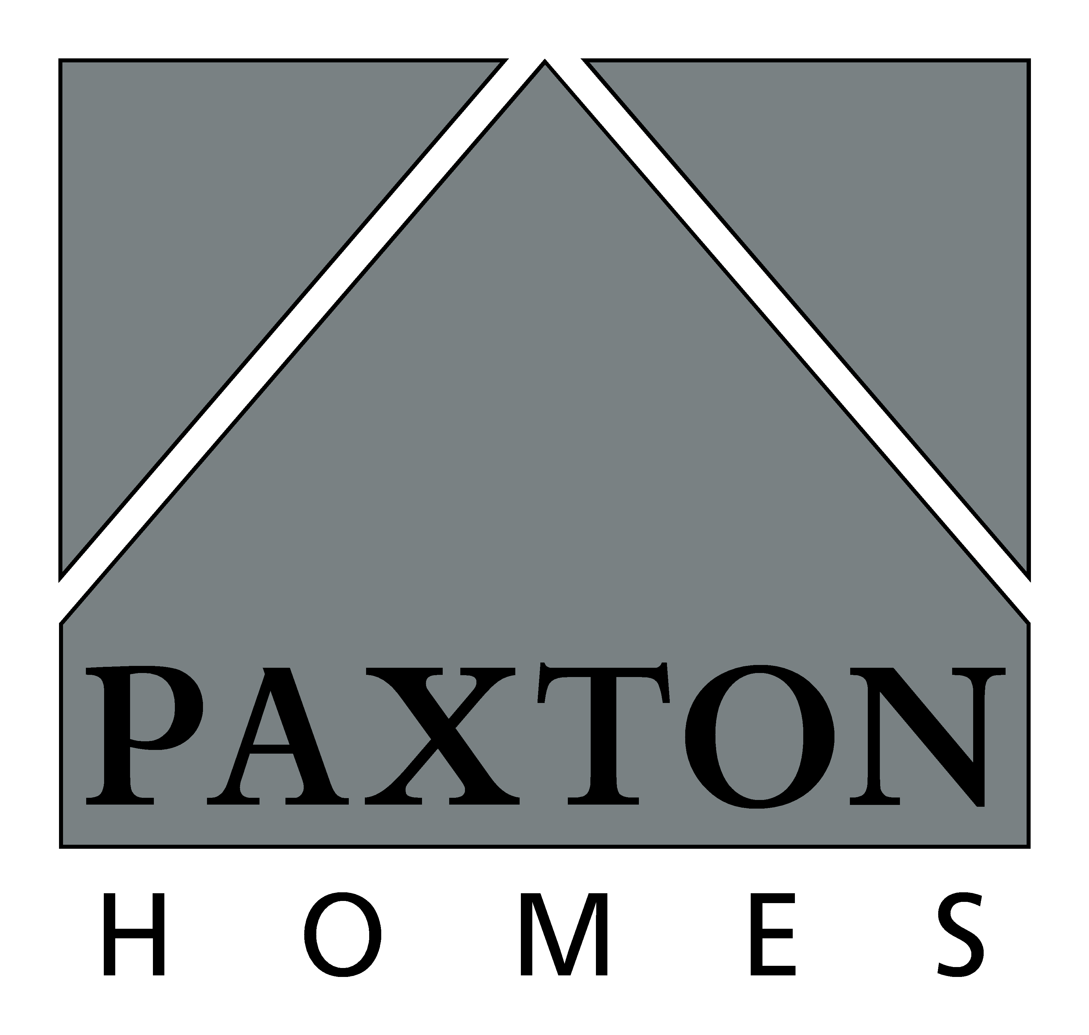 Paxton Homes